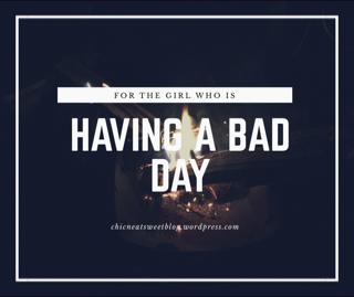 FGW Bad Day canva