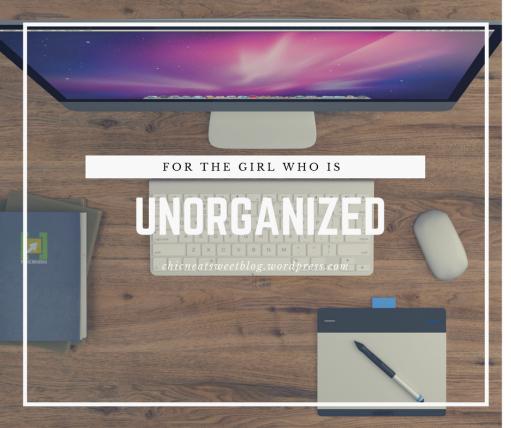 FGW Unorganized