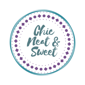 ChicNeat &Sweet-5