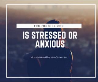 FGW Stressed canva