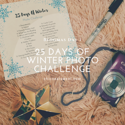 25 Days of Winter Photo Challenge.png