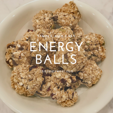 Energy Balls.png