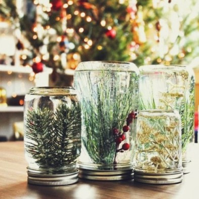 awesome-diy-mason-jar-globes-for-winter-decor-1-500x500