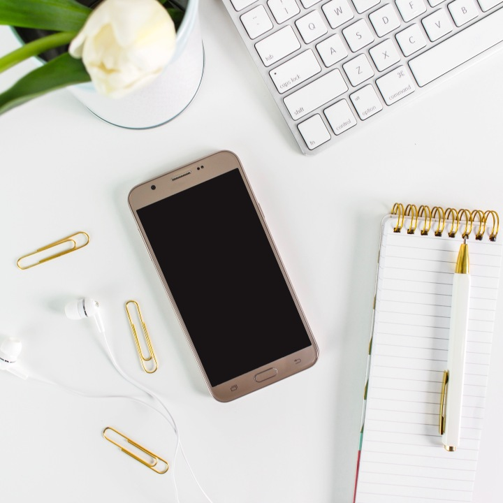 Favorite Girlboss Podcasts